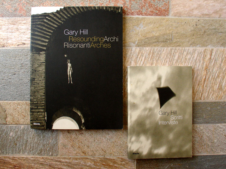 Gary-HillResounding-Arches