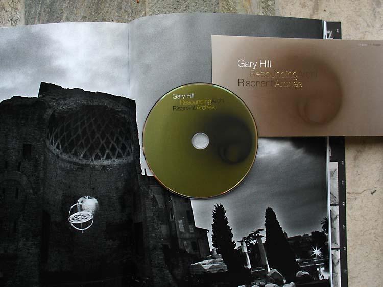 Gary-HillResounding-Arches-003