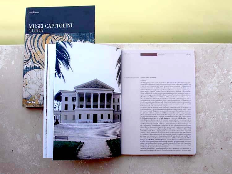 Electa-Guide-di-Roma-002