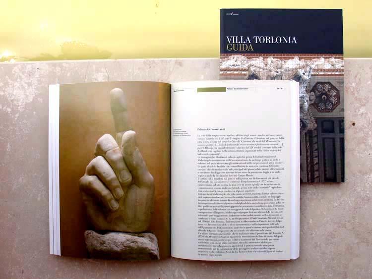 Electa-Guide-di-Roma-003