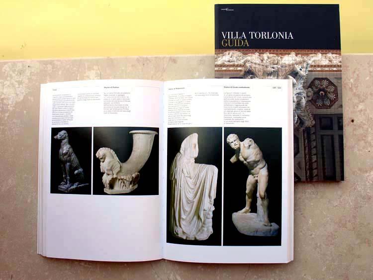Electa-Guide-di-Roma-004