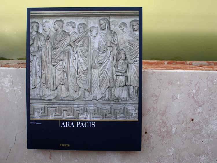 Electa-Guide-di-Roma-005