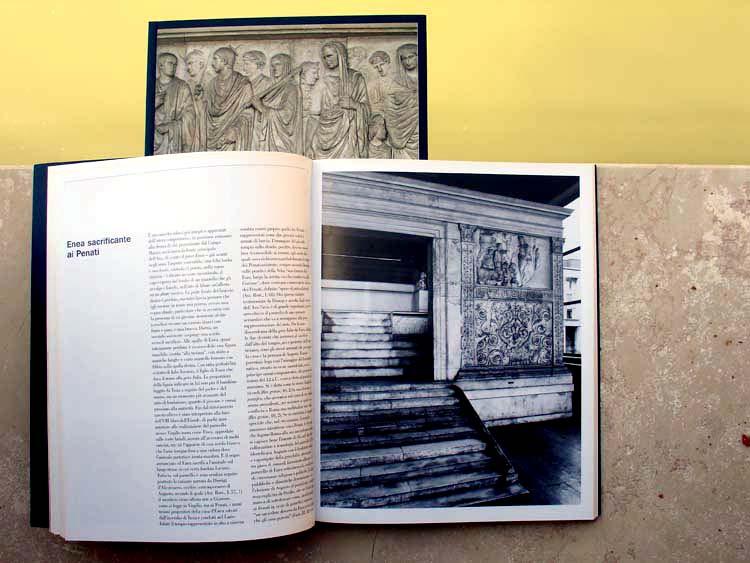 Electa-Guide-di-Roma-006