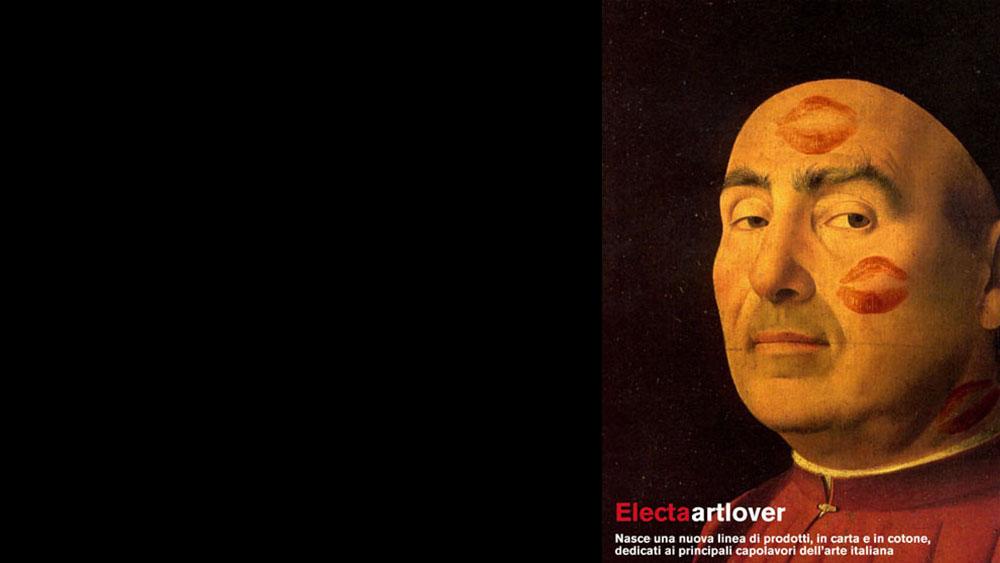 Electa-Artlover-002