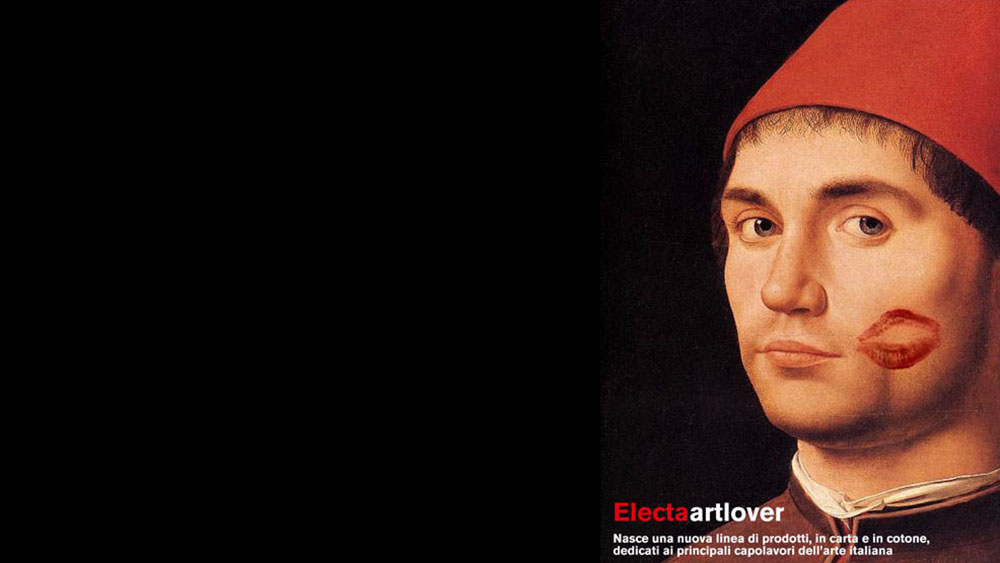 Electa-Artlover-003