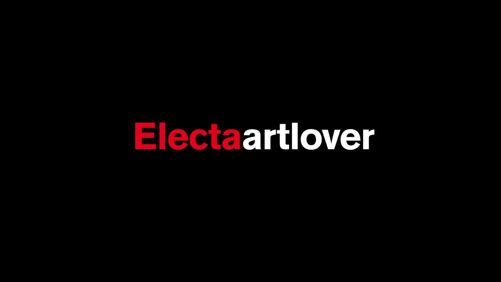 Electa-Artlover