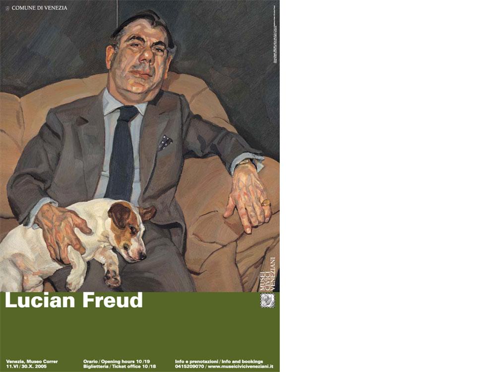 Lucian-Freud-002