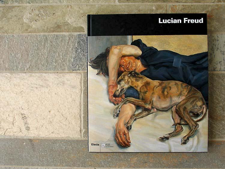Lucian-Freud-004
