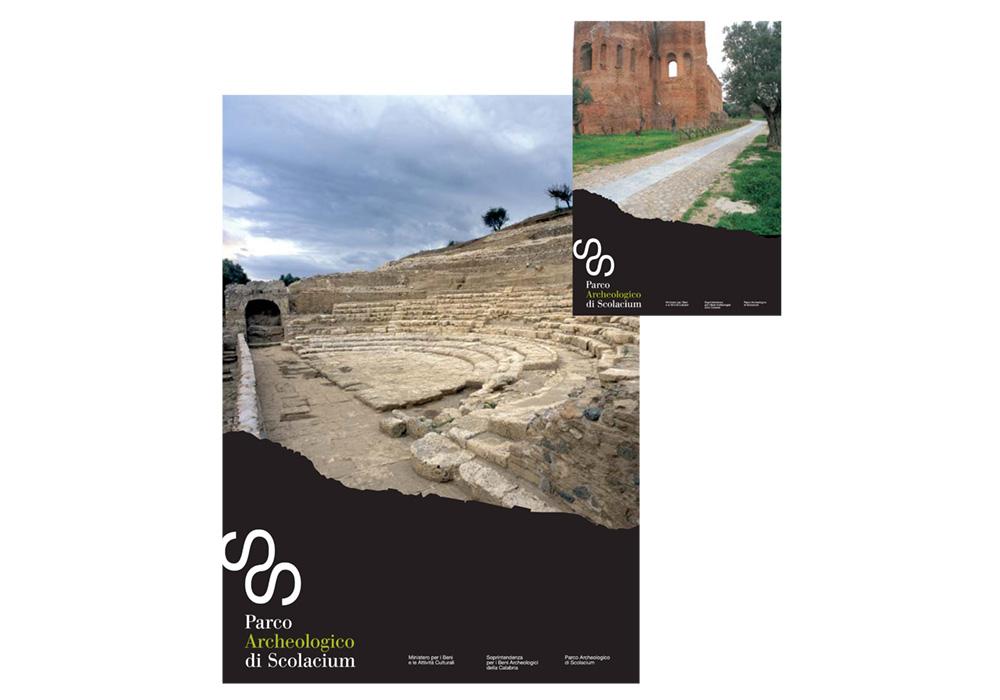 Parco-Archeologicodi-Scolacium-003