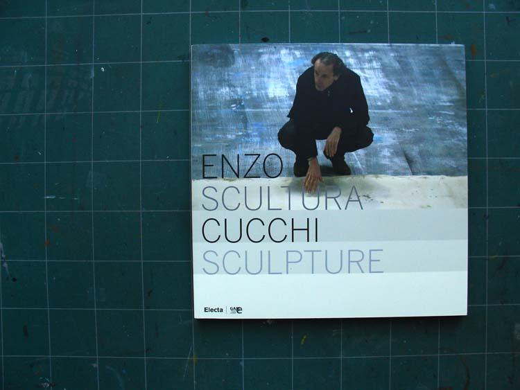 Electa-Books-2006-003