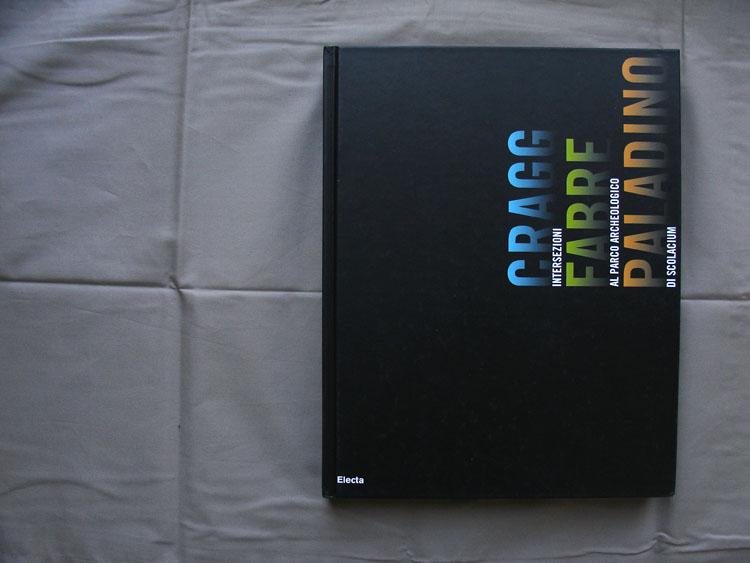 Electa-Books-2006-005