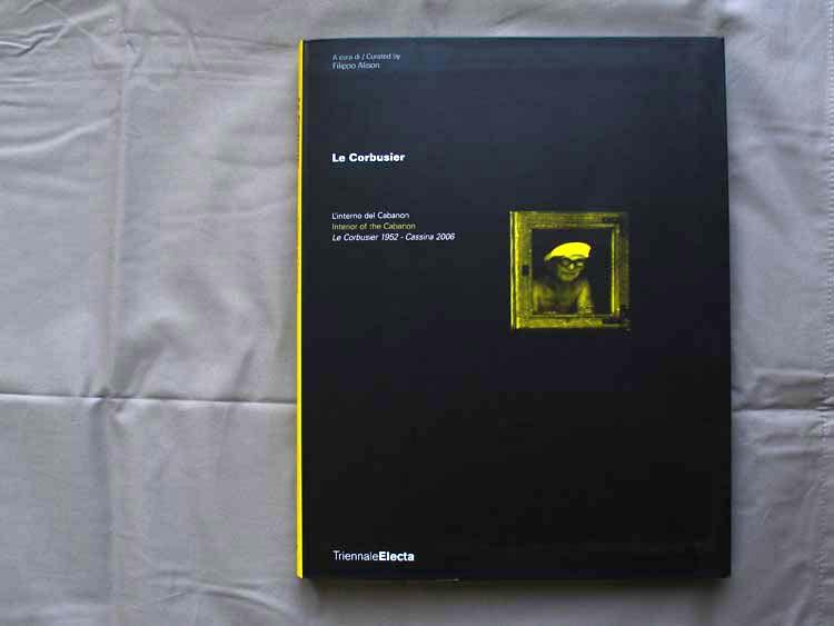 Electa-Books-2006-006