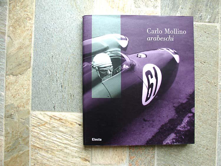 Electa-Books-2006