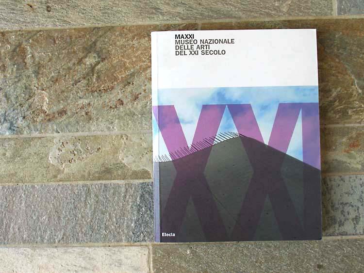 MAXXIMuseo-nazionale-delle-Arti-del-XXI-secolo-001