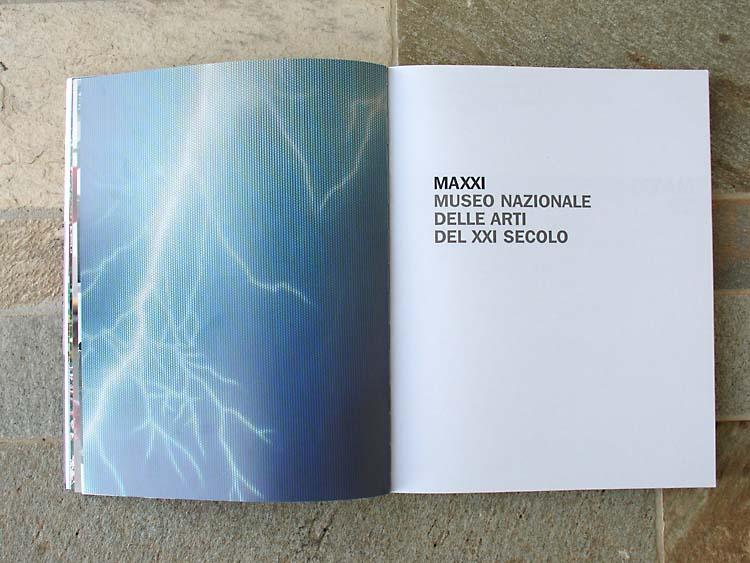 MAXXIMuseo-nazionale-delle-Arti-del-XXI-secolo-003
