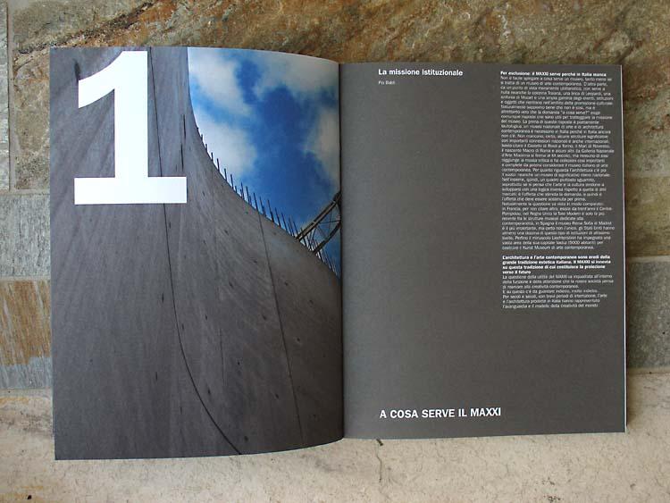 MAXXIMuseo-nazionale-delle-Arti-del-XXI-secolo-005
