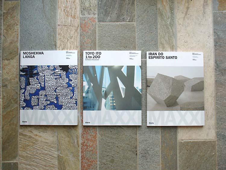 MAXXIMuseo-nazionale-delle-Arti-del-XXI-secolo-006