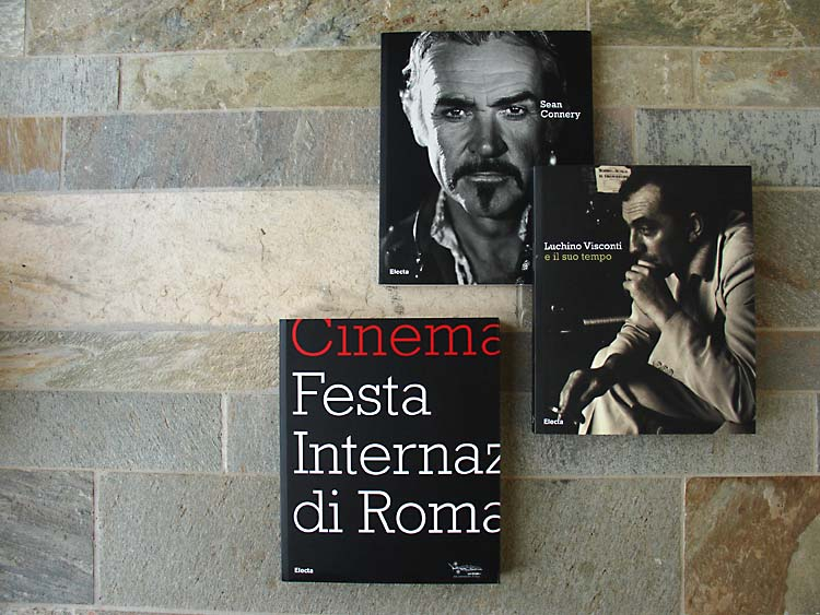 CinemaFesta-Internazionaledi-Roma-001