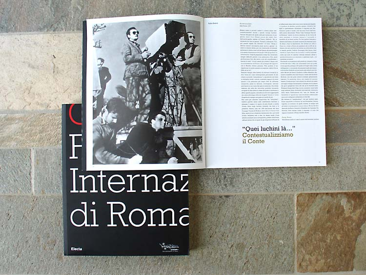 CinemaFesta-Internazionaledi-Roma-002