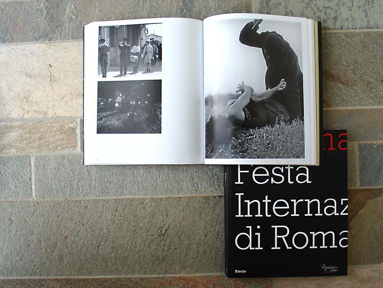 CinemaFesta-Internazionaledi-Roma-003