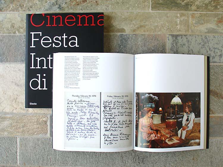 CinemaFesta-Internazionaledi-Roma-004