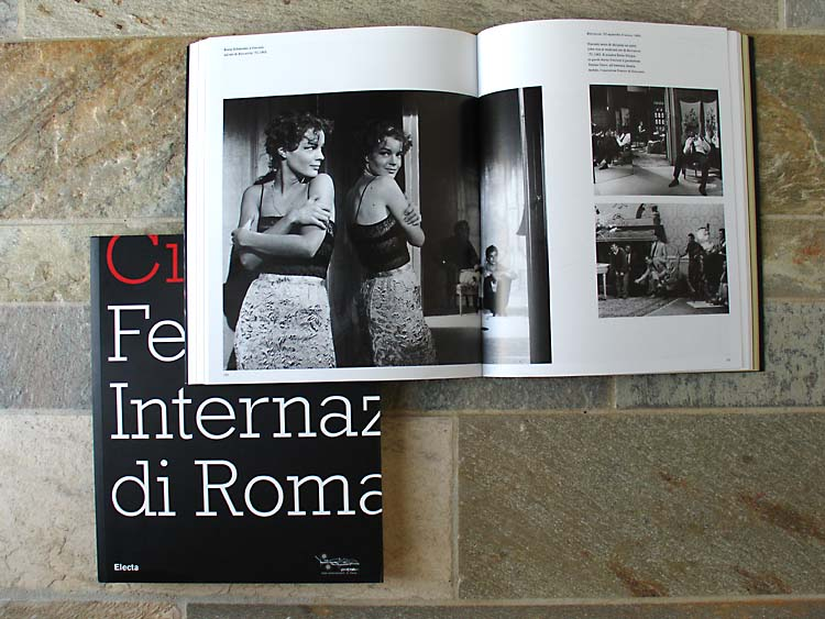 CinemaFesta-Internazionaledi-Roma-005