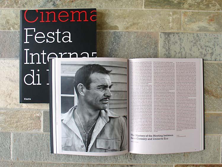 CinemaFesta-Internazionaledi-Roma-006