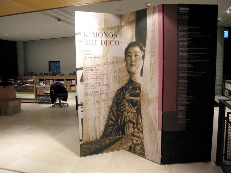 Kimonos-Art-Déco-003