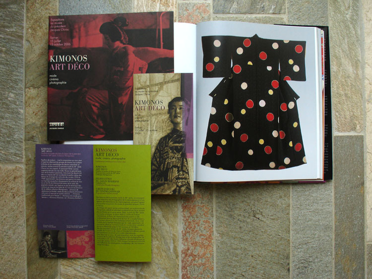 Kimonos-Art-Déco-006