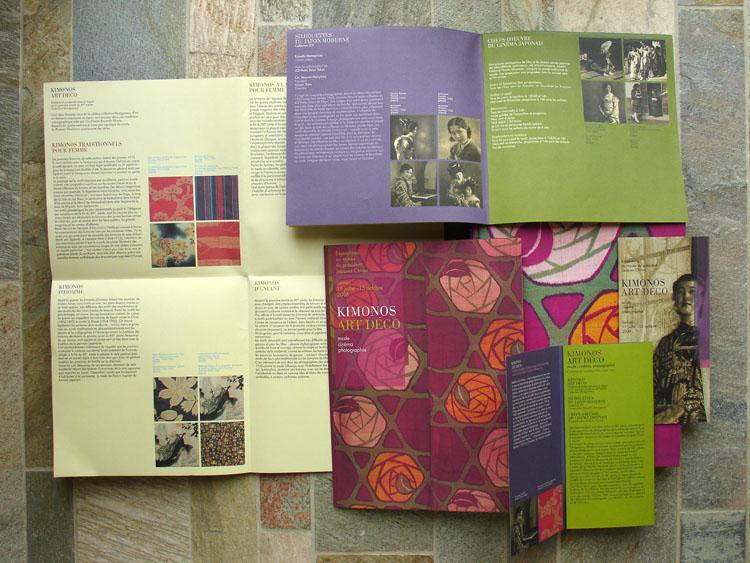 Kimonos-Art-Déco-007