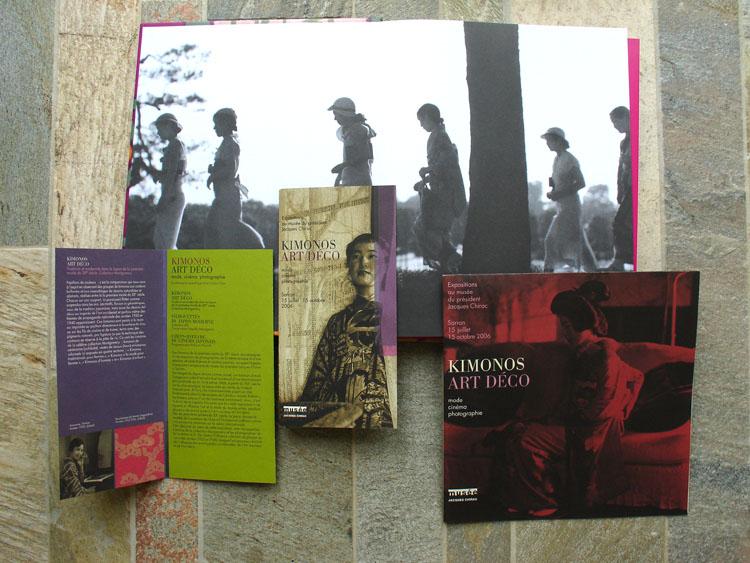 Kimonos-Art-Déco-008