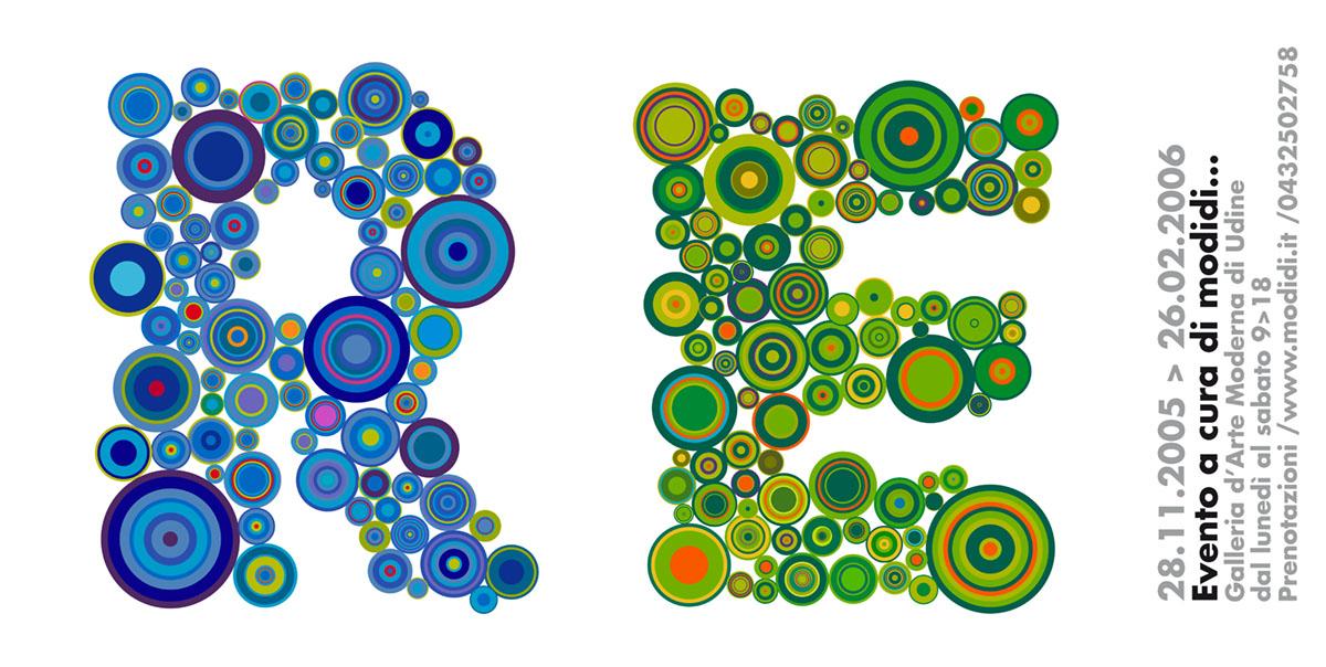 Modidi-Colore-003