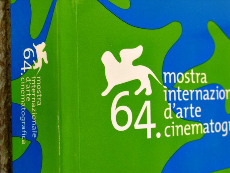 La-Biennale-di-Venezia64-Mostra-InternazionaledArte-Cinematografica-001