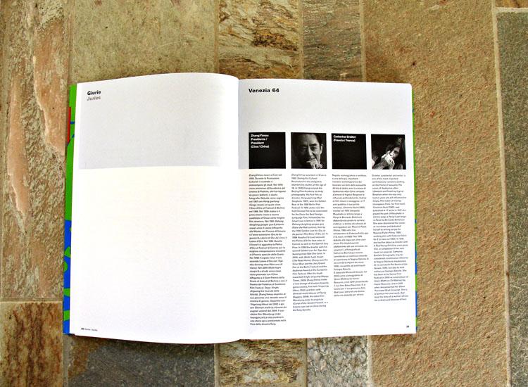 La-Biennale-di-Venezia64-Mostra-InternazionaledArte-Cinematografica-003