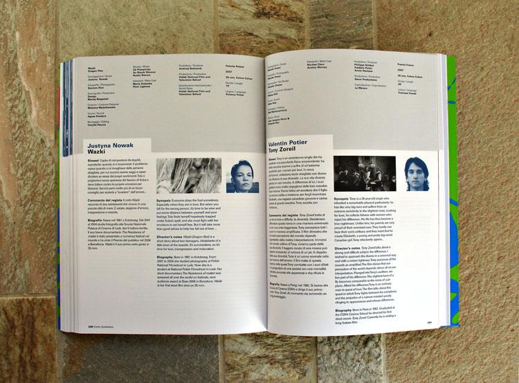 La-Biennale-di-Venezia64-Mostra-InternazionaledArte-Cinematografica-011