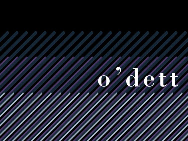 Odett-002
