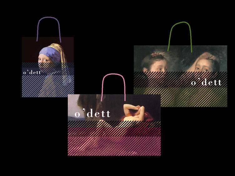 Odett-003