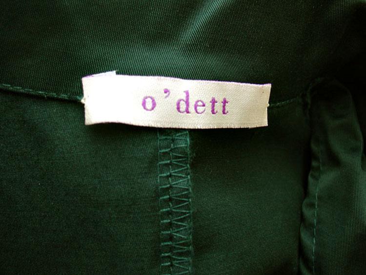 Odett-004