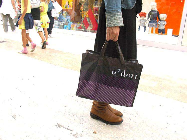 Odett-006