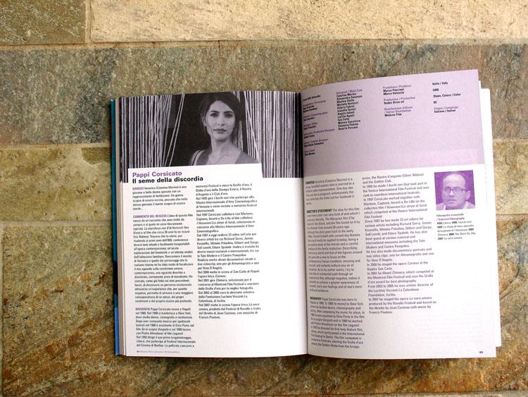 La-Biennale-di-Venezia65-Mostra-InternazionaledArte-Cinematografica-003
