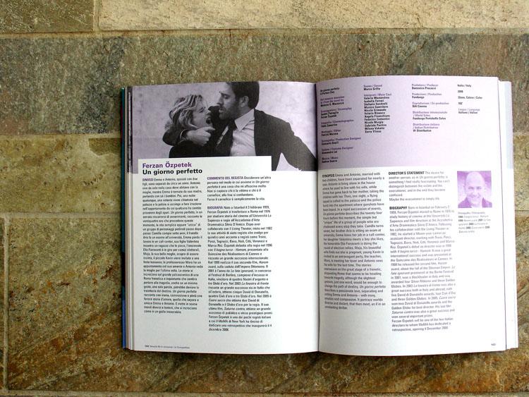 La-Biennale-di-Venezia65-Mostra-InternazionaledArte-Cinematografica-005