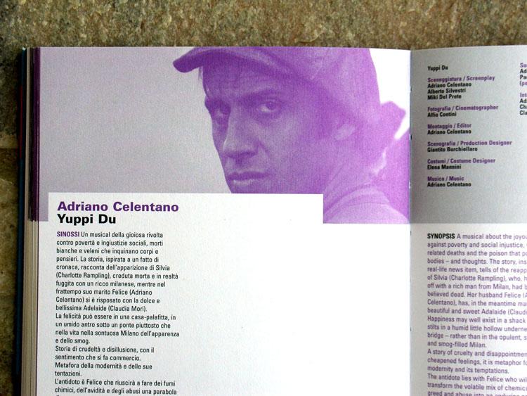 La-Biennale-di-Venezia65-Mostra-InternazionaledArte-Cinematografica-006