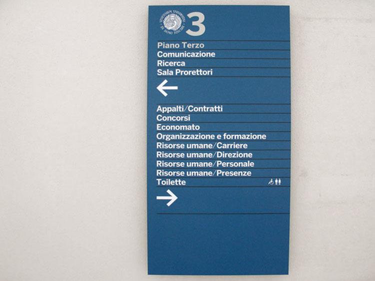 Ca-FoscariSede-Centrale-Wayfinding-004