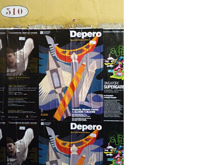 Depero-003