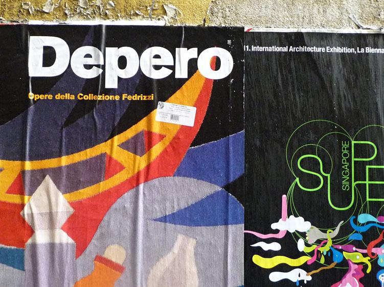 Depero-004
