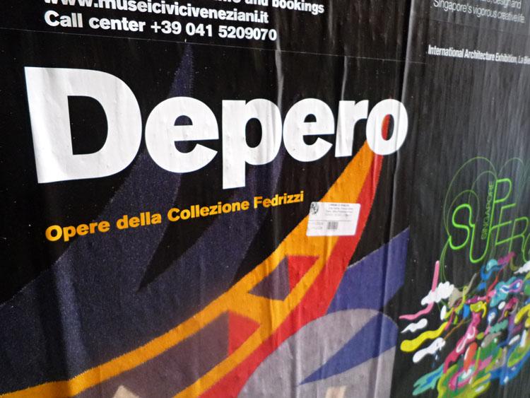 Depero-005
