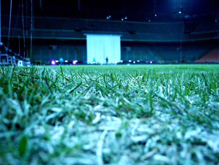100-Anni-FC-Internazionale19082008-001