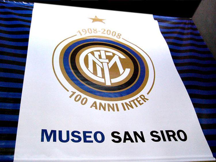 100-Anni-FC-Internazionale19082008-002
