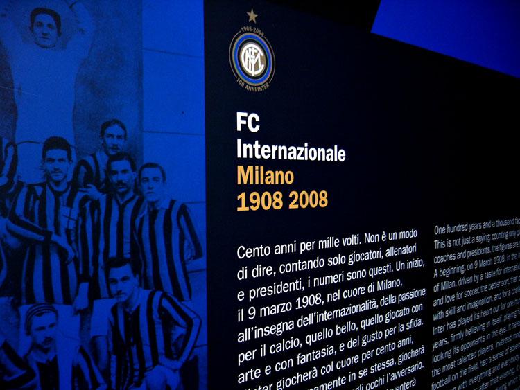 100-Anni-FC-Internazionale19082008-003