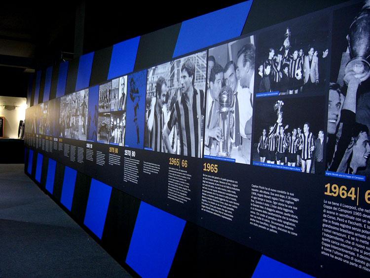 100-Anni-FC-Internazionale19082008-005